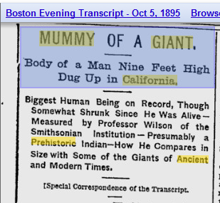 1895.10.05 - Boston Evening Transcript