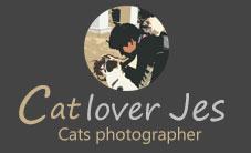 Catloverjes