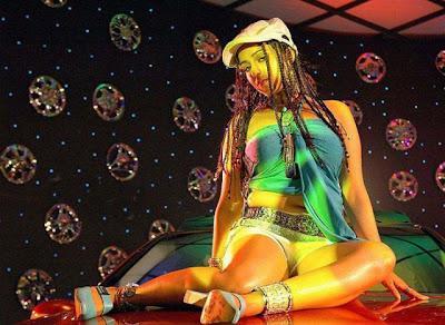 8 actress charmi hot sexy hd big boobs n navel pics images photos wallpapers