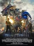 descargar transformers 4, transformers 4 online, transformers 4 latino