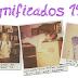 Significados y mensajes secretos de 1989 | Subtitulado en español