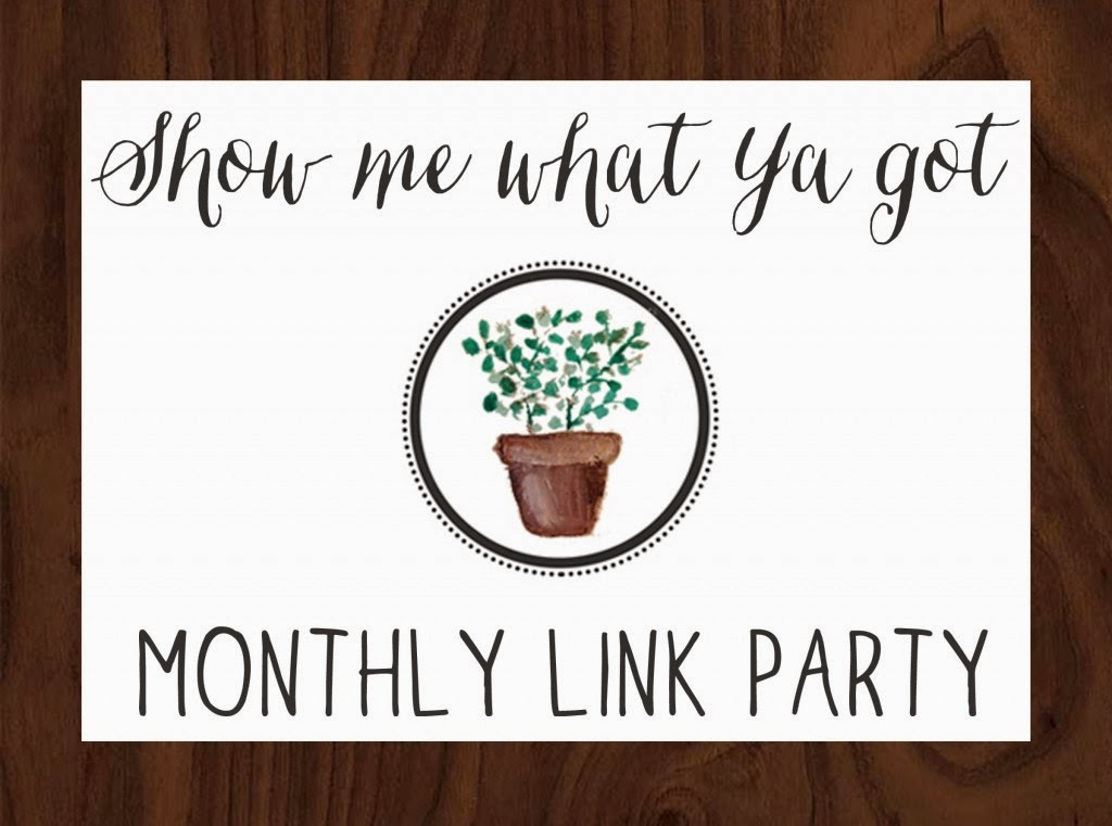 http://www.notjustahousewife.net/2015/02/february-linky-party.html