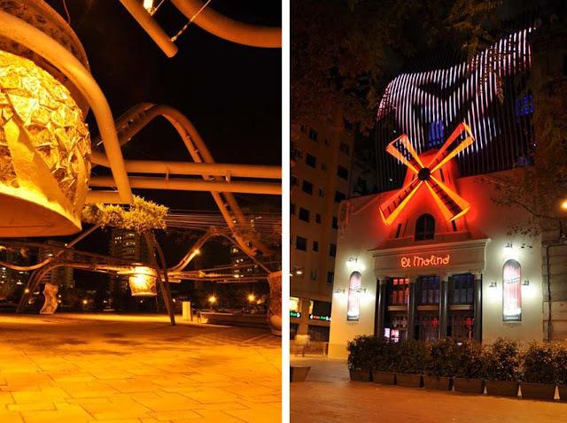 Green_Pear_Diaries_Barcelona_parque_diagonal_mar_molino_rojo_Alexandra_Proaño