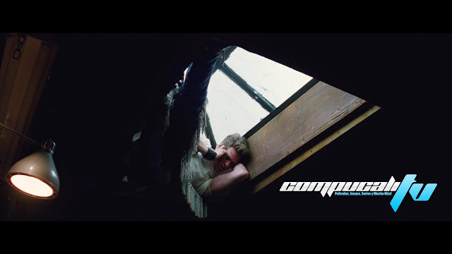El Sorprendente Hombre Araña 2 El Poder De Electro 1080p HD Latino