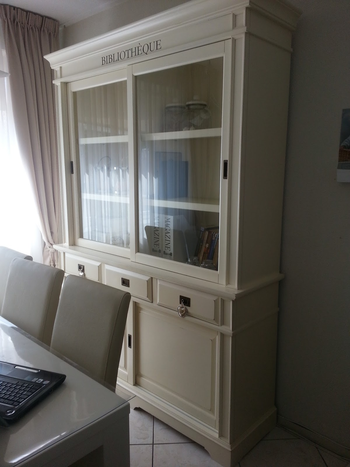 Inrichting slaapkamer landelijke stijl ~ [Spscents.com]