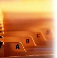 Organização é fundamental para o conteúdo de seu blog