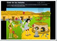 http://www.enciclopedia-aragonesa.com/monograficos/historia/prehistoria/multimedia/animaciones/Metales.swf