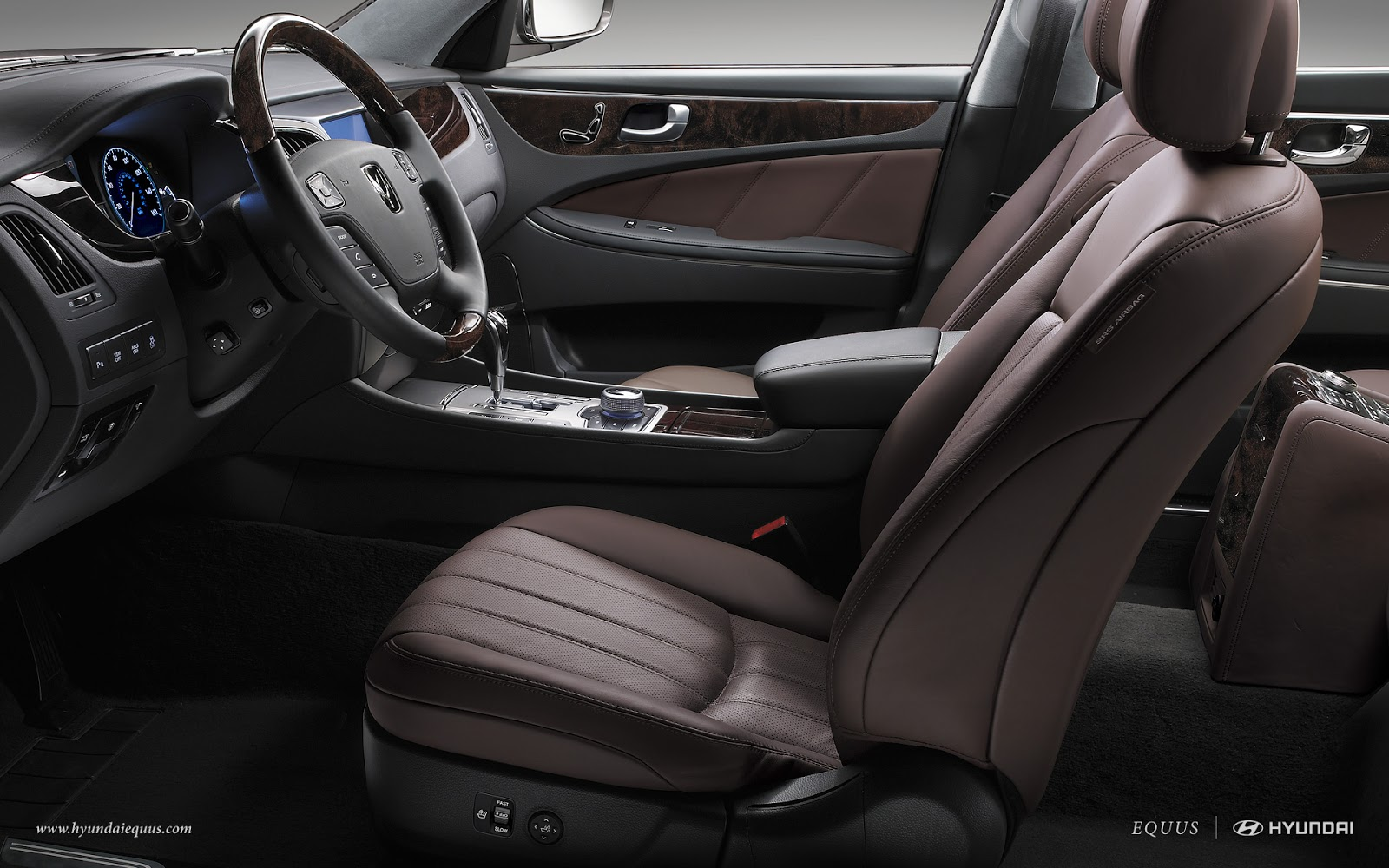 service manual 2013 hyundai equus rear dash removal related keywords suggestions for 2013. Black Bedroom Furniture Sets. Home Design Ideas
