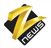 Zee News To Cut Down Its Ad Time