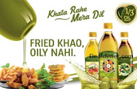 olive-oils-35-off-or-more-from-amazon