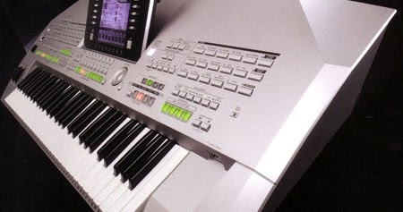Image Result For Download Lagu Style Keyboard Roland