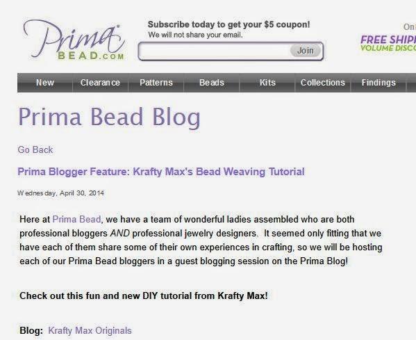 http://www.primabead.com/blog/14-04-30/Prima_Blogger_Feature_Krafty_Max_s_Bead_Weaving_Tutorial.aspx