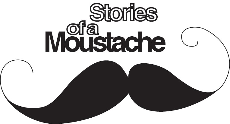 Stories of a mustache