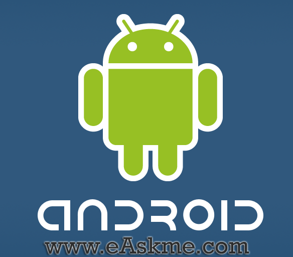 Google defends policy that leaves most Android devices unpatched : eAskme
