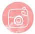 http://instagram.com/cryslemos2013#