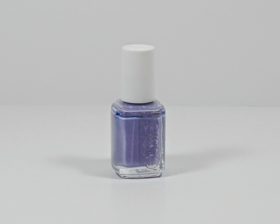 Essie - She's Picture Perfect