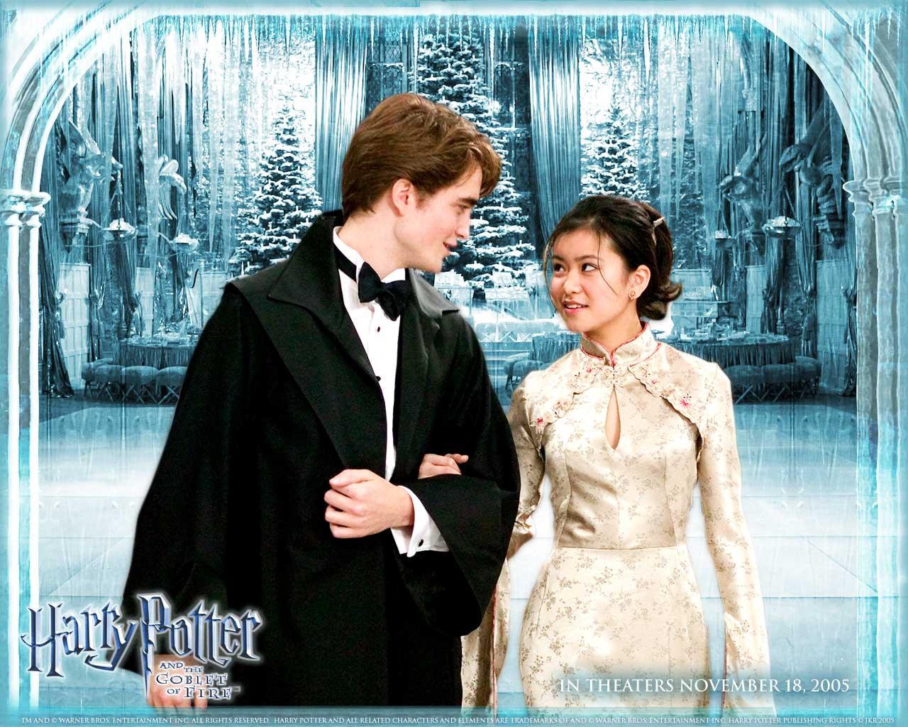 Harry Potter Movies Wallpapers HD Games Abhayarannya