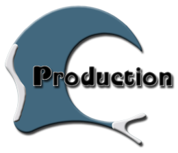 S.L. Production