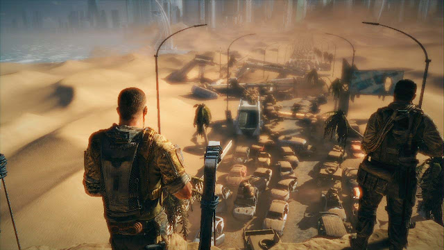 Spec-Ops-The-Line-Screenshot-Download