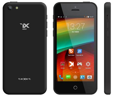 Texet TM-4182