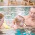 Processos pedagógicos da natação