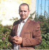 الأستاذ عبد اللطيف بوكرن