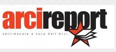 ARCIREPORT:UNA CENTRALE A CARBONE TRA LE NOSTRE  CASE.....