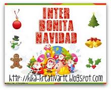 Inter Bonita Navidad 2011!! a anotarse