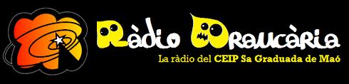 La ràdio del cole