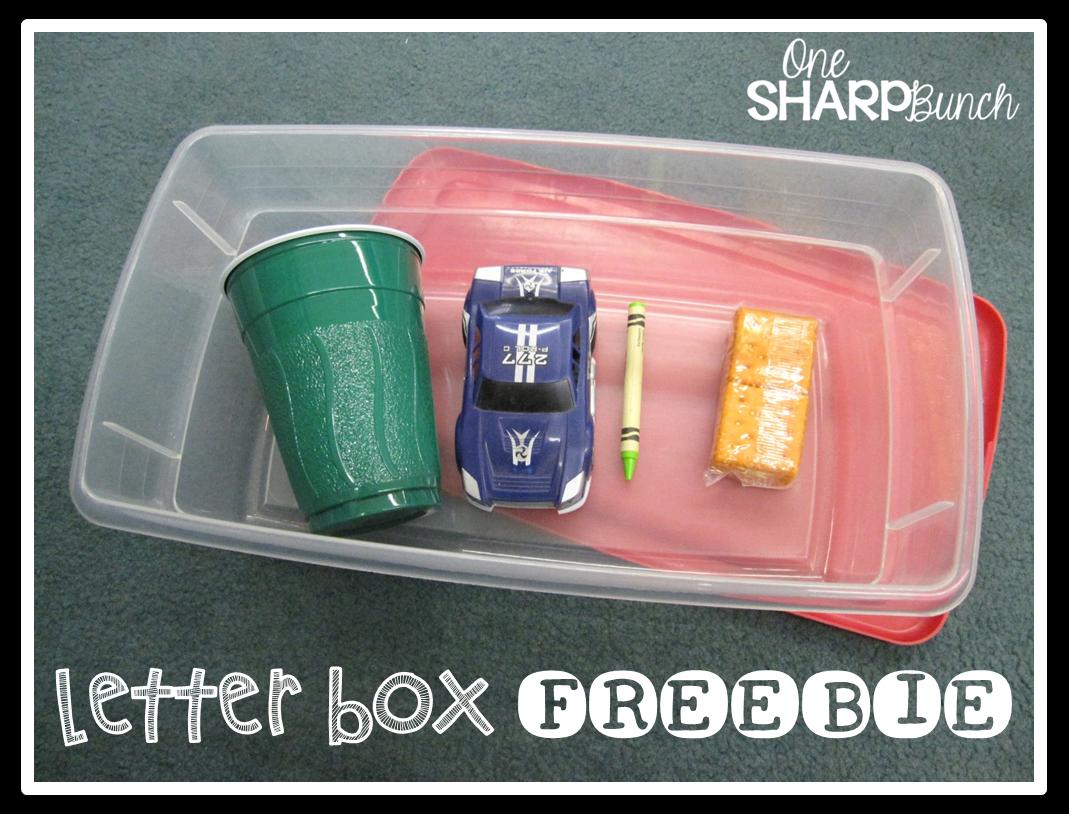 http://onesharpbunch.blogspot.com/2014/09/letter-box-fun-freebie.html