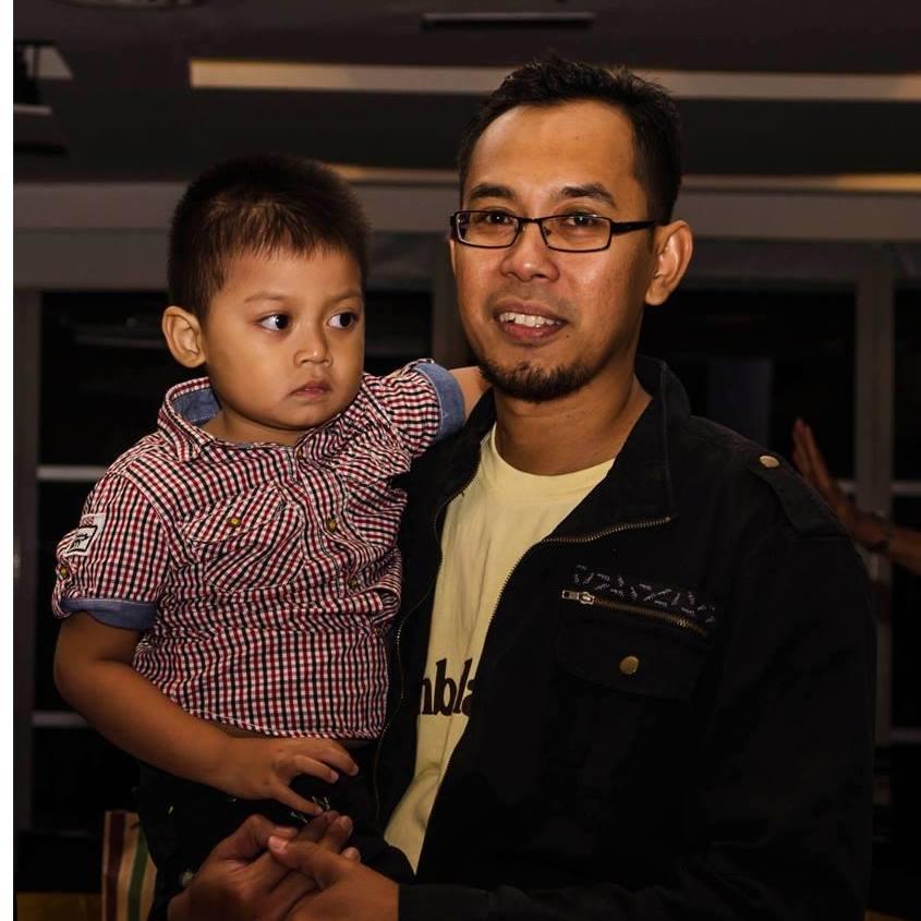 Dapatkan Konsultasi Percuma - Nasri Agent AIA Insuran 019 370 2629 - KL, Selangor, NS, Perak, Johor