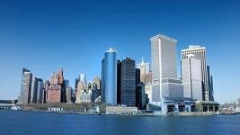 Hôtels à Staten Island