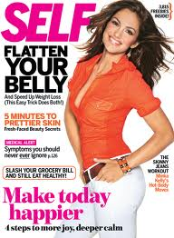 free self magazine subscription