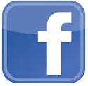 https://www.facebook.com/TelAvivCouture?ref=hl