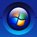 FREE DOWNLOAD WINDOWS 7 ULTIMATE FULL VERSION