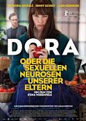 Dora oder Die sexuellen Neurosen unserer Eltern (2015) ()