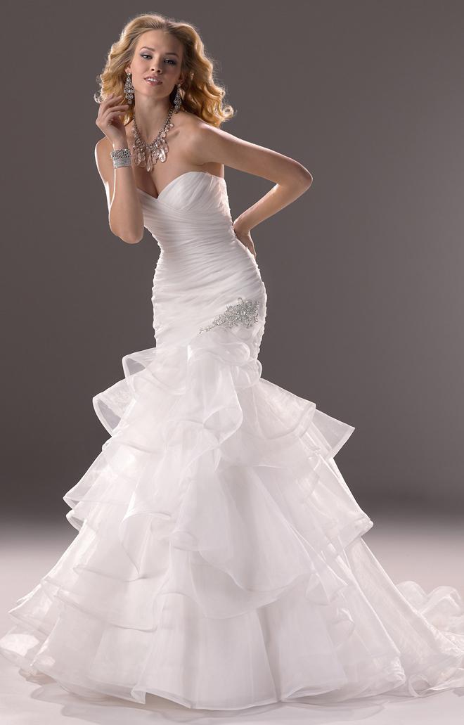 واحبك وهذا يكغي wedding-dresses-maggie-sottero-2014-cheyenne.jpg