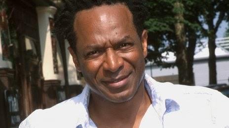 CKN AFRICA: Felix Dexter,Actor Of The Real McCoy Is Dead