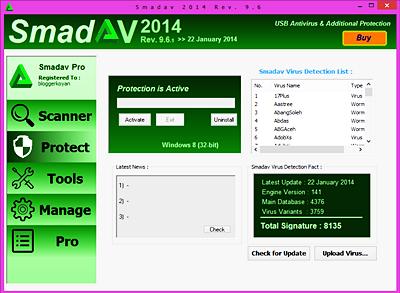 Smadav+Pro_9.6.1