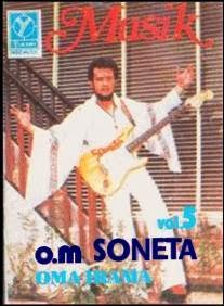 Download Mp3 lagu Soneta vol.5