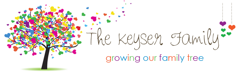 The Keysers
