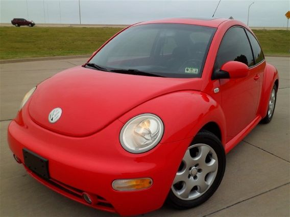 used volkswagen beetle for sale by owner buy cheap pre html autos weblog. Black Bedroom Furniture Sets. Home Design Ideas