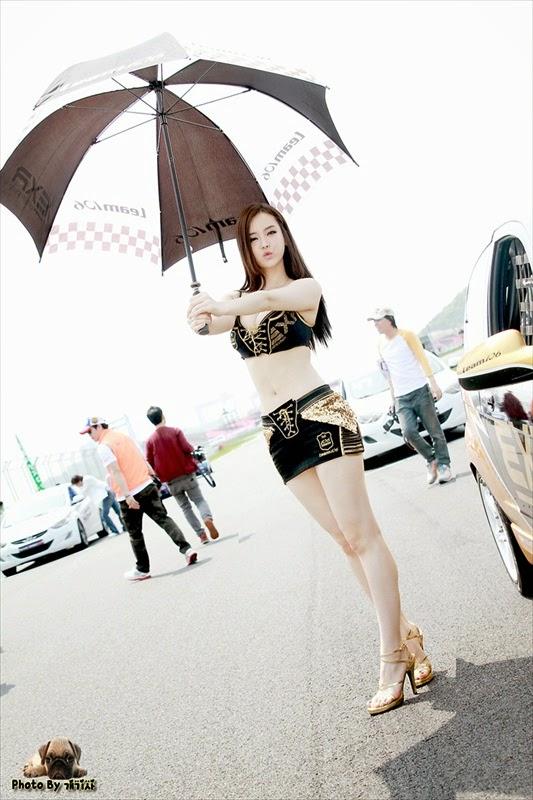 Im Ji Hye photo 003