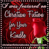 Christian Fiction For Your Kindle!