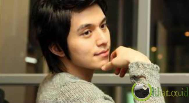Seol Gong Chan (Lee Dong Wook) My Girl