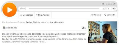 http://www.ivoox.com/004-perlas-bibliotecarias-belen-fernandez-audios-mp3_rf_8972267_1.html