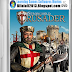 Stronghold Crusader Extreme Free Download PC Game Full Version