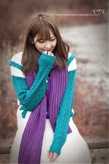 3 Lee Eun Hye love story - very cute asian girl-girlcute4u.blogspot.com