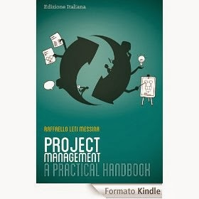 Project Management - A Practical Handbook