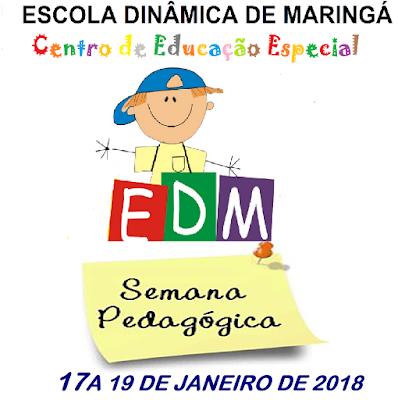 EM 2018
